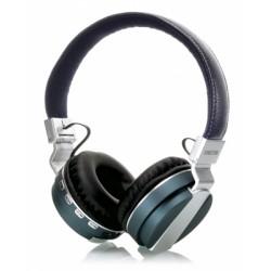 Auscultadores Bluetooth - Fonestar