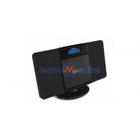 Micro sistema Hi-Fi - Fonestar