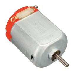 Motor Dc 3-6VDC 400mA 8000rpm