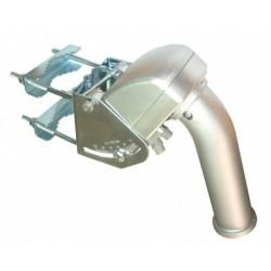 Motor DiSEqC 1.2