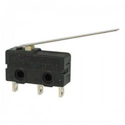 Comutador Micro Switch 5A Velleman