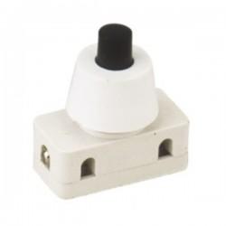 Interruptor Unipolar TIC-TAC On-Off 2A-250V