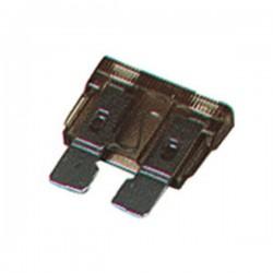 Fusível de Automóvel 7.5A Velleman