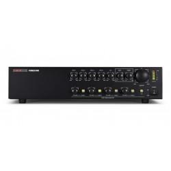 Amplificador de Megafonia. 360 W Máximo, 240 W RMS - FONESTAR