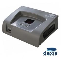Modulador RF c/ Display Vhf+Uhf - Daxis