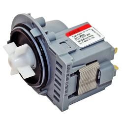 Interruptor Alavanca Miniatura On-Off-On 50X Prok