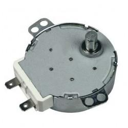 Motor Micro-Ondas 230v 2.5..3rpm 4w SM50