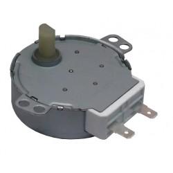 Motor Micro-Ondas 220v-240v 2.5 - 3rpm 4w