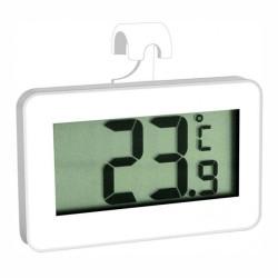 Termómetro Digital p/ Equipamentos de Frio