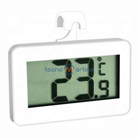 Termómetro p/ Equipamentos de Frio