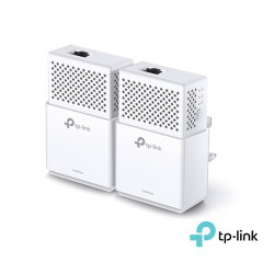 TP-Link Powerline Starter Kit AV Gigabit AV1000