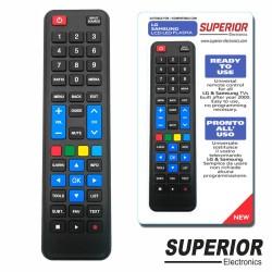 Telecomando Universal LCD/LED SAMSUNG / LG