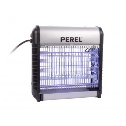 Electrocutor de Insectos 2x6w - PEREL