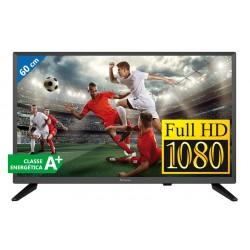 TV STRONG 100IQR-2HD USB-SRT24HZ4003N