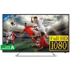 TV STRONG 100IQR-3HD - SRT40FZ4003N
