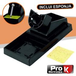 Suporte Ferro Soldar - PROK