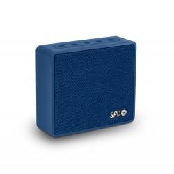 Coluna Bluetooth Azul - SPC - ONE