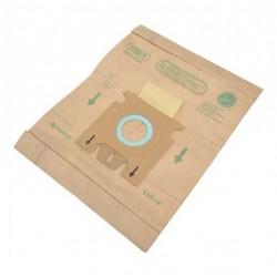 Sacos Aspirador (Pack5) - HOOVER H30+ TELIOS ARIANA