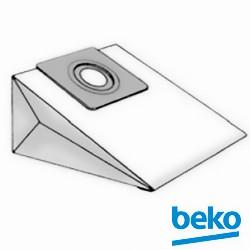 Saco Aspirador Beko Bk1210, Bks1230