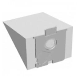 Sacos Aspirador (Pack5) - A124/125 - AEG, HANSEATIC, PRIVILEG