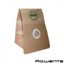 Saco Aspirador ROWENTA RO450 ZR480