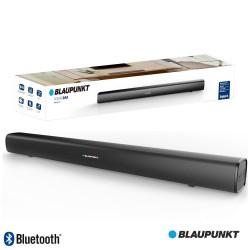 Sound Bar 2x30w S/ Fios Comando BT Cabo Aux - BLAUPUNKT