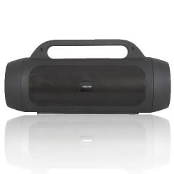Coluna Amplificada Bluetooth - FONESTAR