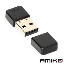 Antena Wifi Usb Wireless WLN-850 AMIKO
