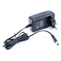 Alimentador 12Vdc 1A Hq Power