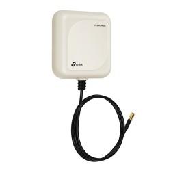 Antena Direcional de 2.4GHz 9 Dbi - TP-LINK TL-ANT2409A
