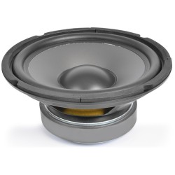 "Altifalante 5,25"" 75W Rms 8 Ohm"