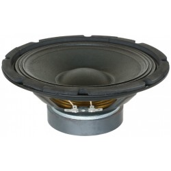 "Altifalante 10"" 250W 8 Ohm (SP1000) - Skytec"
