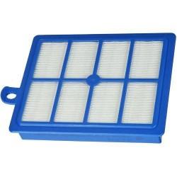 Filtro HEPA P/Aspirador - ELECTROLUX