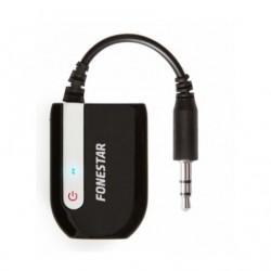 Transmissor Áudio Bluetooth - Fonestar