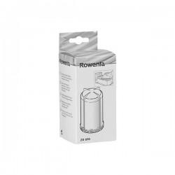 Filtro Anti-Calcário - ROWENTA ZD090