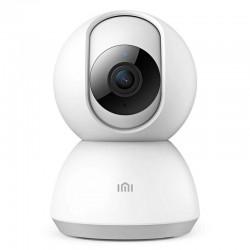 Câmara de Segurança Xiaomi IMI Dome 1080p WiFi