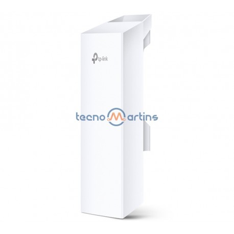 Antena Wifi Usb Wireless 5db 150mb - AMIKO