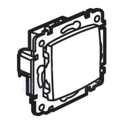 Interruptor Ac Imb C/ Tecla Branco - Legrand