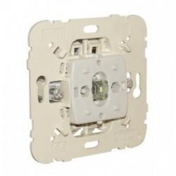 Interruptor Luminoso 10A 250V - Efapel