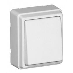 Botão Basculante (Pulsador) - Efapel