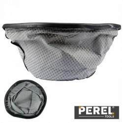 Filtro P/ Aspirador Cinzas WAF18M3 - Perel