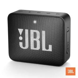 Coluna Bluetooth Portátil 3w Bateria Preta - JBL