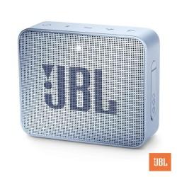 Coluna Bluetooth Portátil 3w Bateria Cyan - JBL