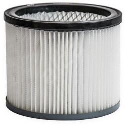Filtro Hepa para Aspirador Cinzas - Perel