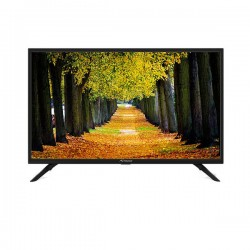"TV LED 32"" Srt32hb3003 - Strong"