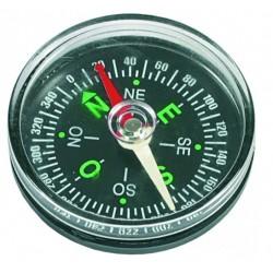 Bússola magnética 40mm