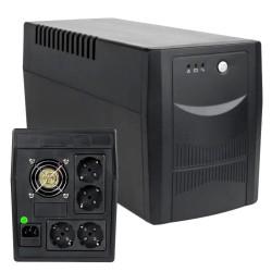 UPS 2000va 1200W 230V