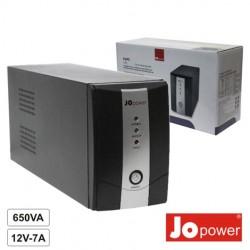 UPS 650va 390W 230V JOPOWER
