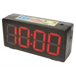 Relógio C/ Cronómetro