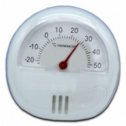 Termometro Analogico -20º/+50º